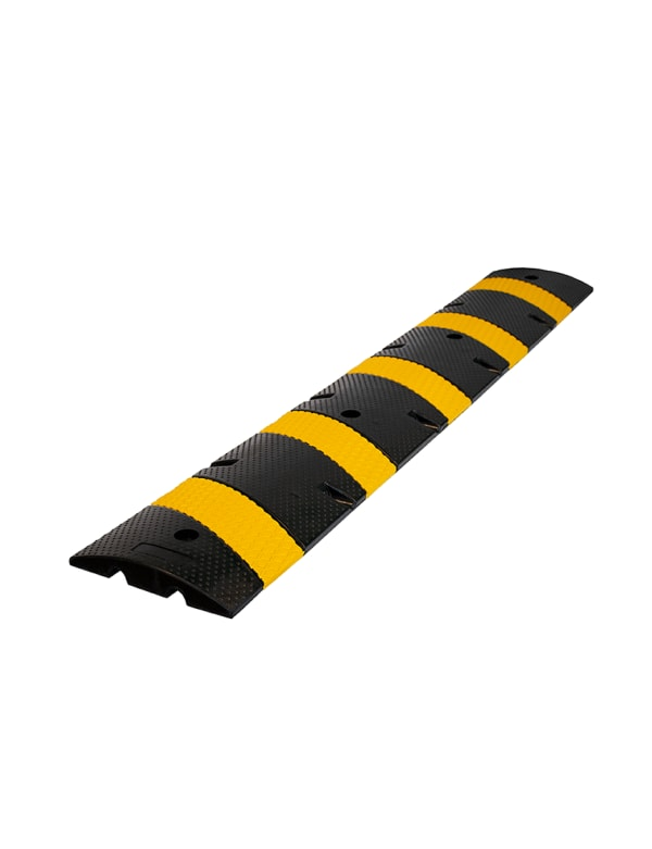 For Use With Speed Bump Speed Bump Glue Down Kit