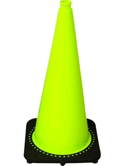 Lime 28