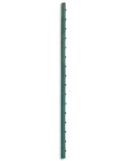5' Steel Fence Posts