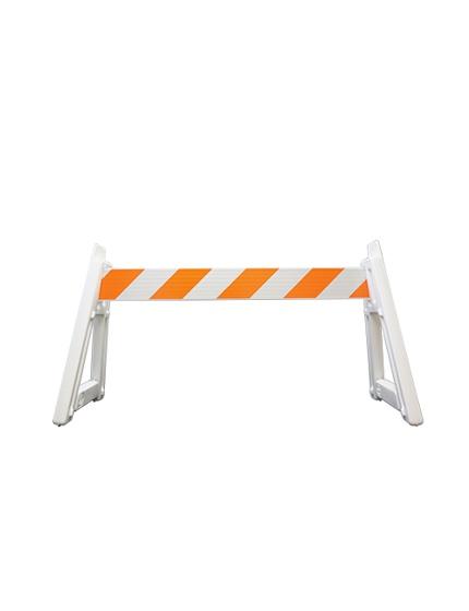 6' Deluxe ACade Barricade Kit