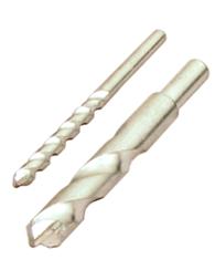 Premium Hammer Drill Bits