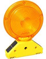 Solar 'Standard' LED Flasher