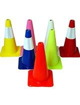 """18"""" Traffic Cones"""