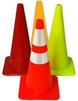 """28"""" Traffic Cones"""