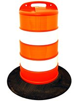 Heavy Duty Construction Sign Stand Traffic Safety Store