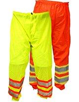 Standard Mesh Pants