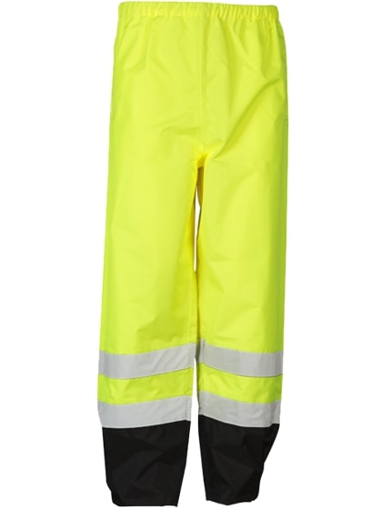 Storm Cover Rainwear Pants