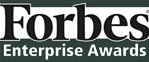 Forbes Enterprise Awards