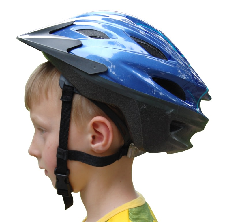 Helmet_Wrong.jpg