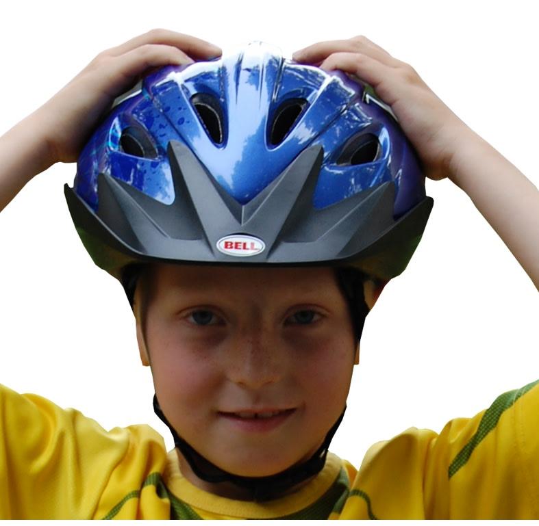 Helmet_HandsOnTop.jpg