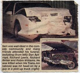 SK accident.jpg