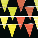 OSHA Flag.png