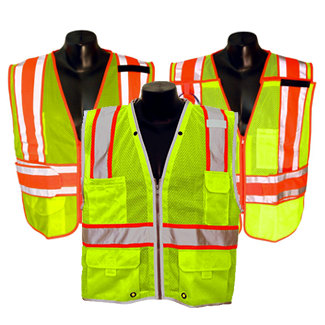 Traffic Safety Store America S Trusted Source For