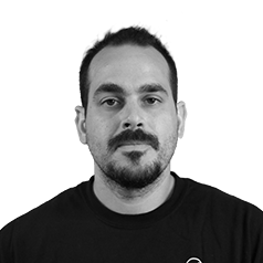 Joel DiLorenzoz