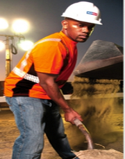 Laborer.png