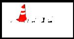 TrafficCones.com logo