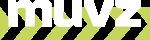 Muvz Logo